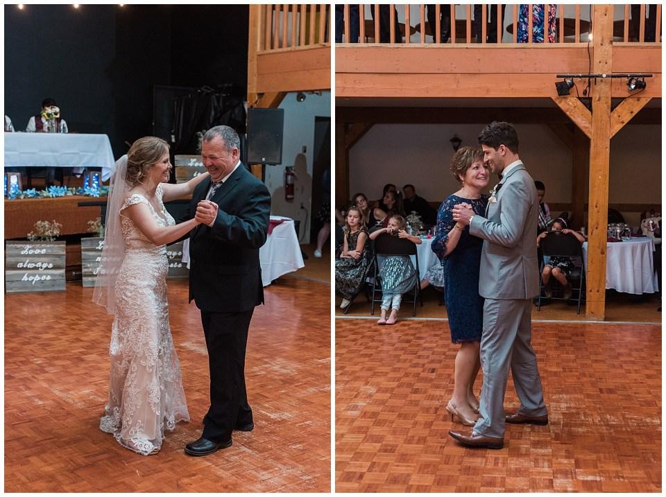 Ponoka Moose Hall Wedding_0177.jpg
