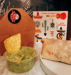 Les burrito brothers à Lausanne