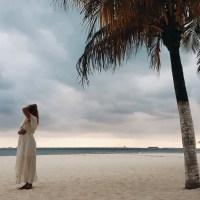 Mon voyage au Mexique avec Copines de voyage 2/2