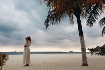 chicandswiss-copines-de-voyages-isla-mujeres-mexique