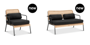 meubles-jardin-interio-suisse-chicandswiss