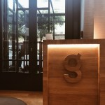 gusto-hotel-metropole-geneve-pasta