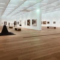 MCBA - notre nouveau Musée des Beaux-Arts