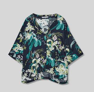 https://www.pullandbear.com/ch/fr/femme/v%C3%AAtements/blouses-et-chemises/chemise-imprim%C3%A9-tropical-c29019p500234653.html#401s02