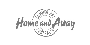 Home and Away Showbag
