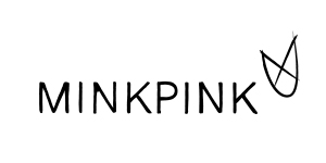 MINKPINK Showbag and Branded Gifts