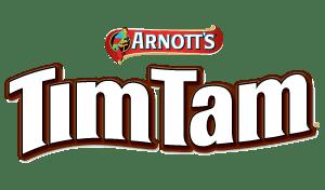 Tim-Tam-Website