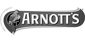 arnotts_logo_hoz