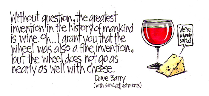 Drinking Quotes ChicanePictures