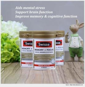 vitamin untuk memori 6