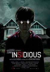 cartel_insidious_0