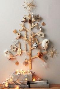 arbol-de-navidad-de-madera