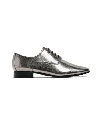 Oxford Zara (25,95 €)