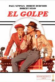 el-golpe_cine