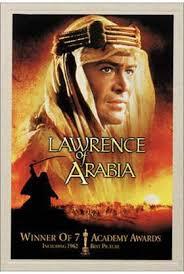 lawrance-de-arabia_cine