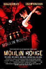 Moulin Rouege