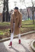 milan_street_1-a