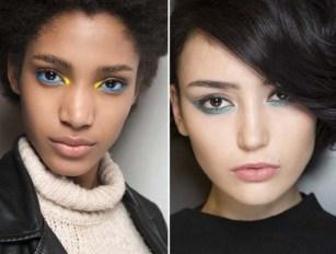 eyeliner dos colores 2