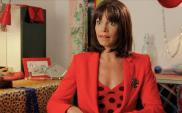 María Salama interpreta a Carmen Maura