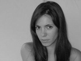 Interpreta a Carmen Maura en CHICAS DEL MONTÓN