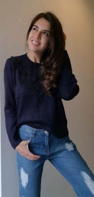 sw azul