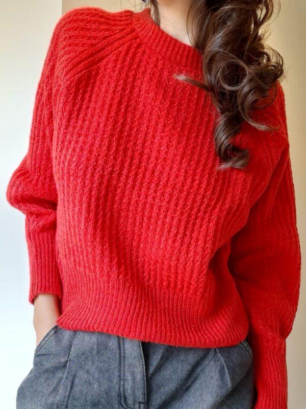 sweater pegaso