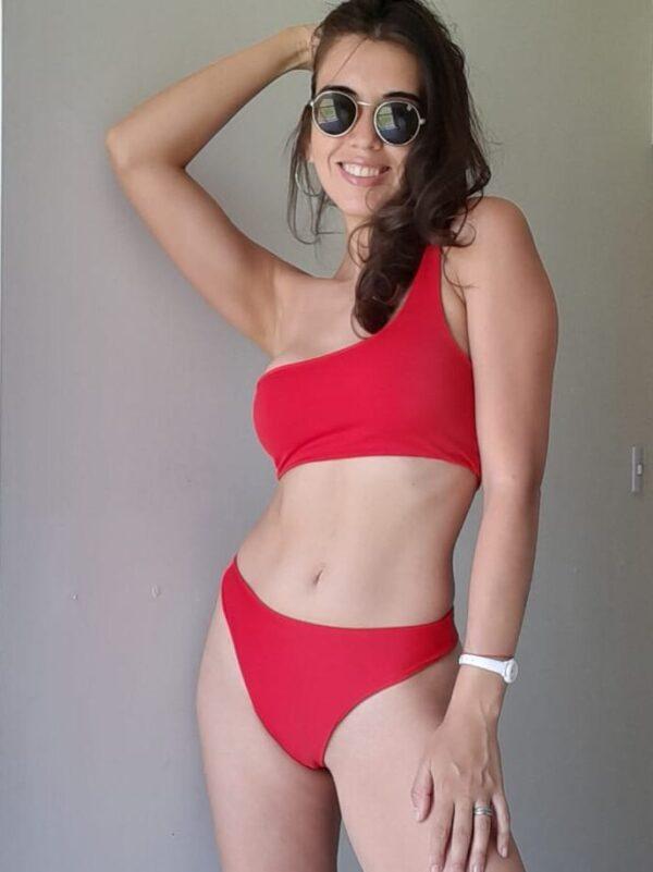 Bikini Pilu