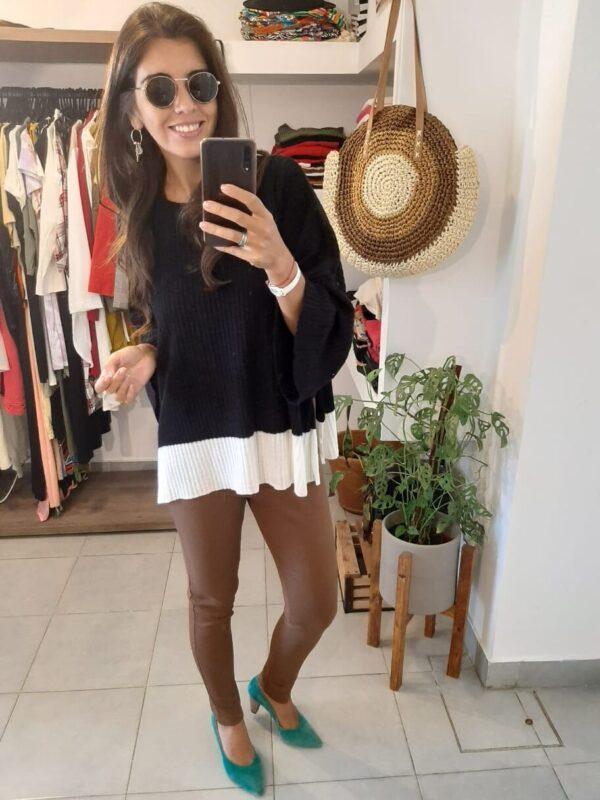 Sweater Cadiz
