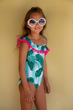 Shade Critters Kids Beachwear Photo Chicas Productions Curacao 03