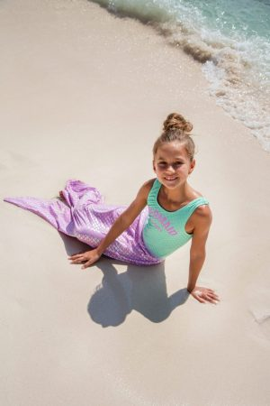 Shade Critters Kids Beachwear Photo Chicas Productions Curacao 10