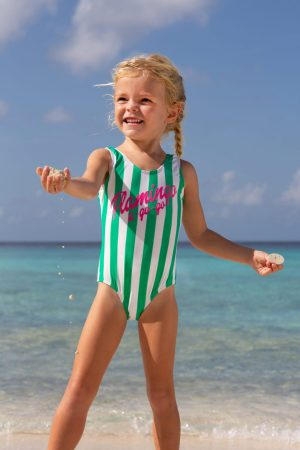 Shade Critters Kids Beachwear Photo Chicas Productions Curacao 26