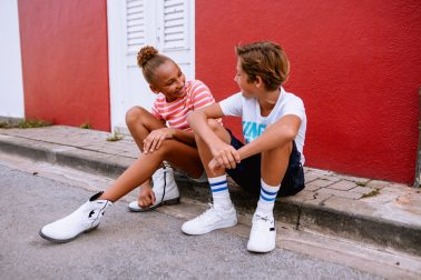kids fashion photography curacao streetwear