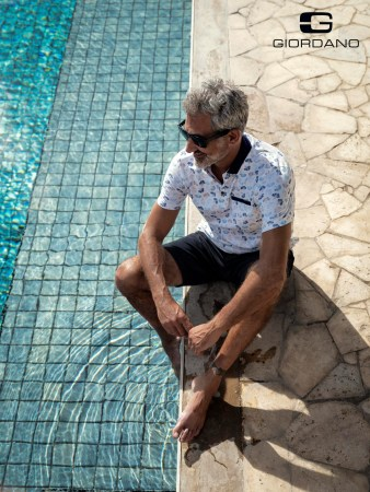 photo shoot mens fashion giordano male model locations curacao