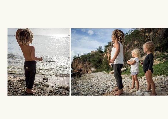 kids fashion shoot photography summer catalog