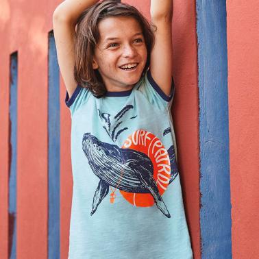 cool boy model mini boden curacao urban kids casting