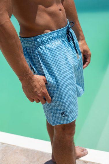 Swimshort Ramatuelle Beachwear