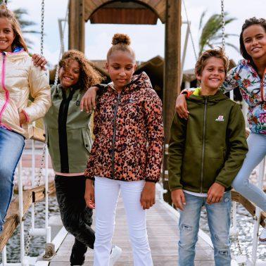 kids fashion photography curacao