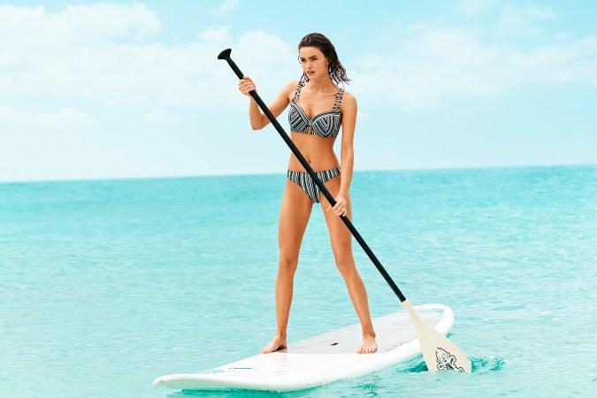 hunkemoller preswim beachwear swimwear chicas productions curacao 06