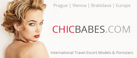 International Escort Agency Chic Babes