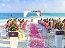 Bahamas Beach Wedding | 5 Things to know before you go ...