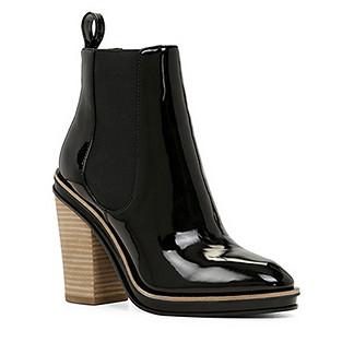 Aldo - Desarea Boot