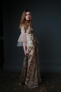 Pangea Kali Virga X Shop Fashion Fiction | Photographer : Tom Foley