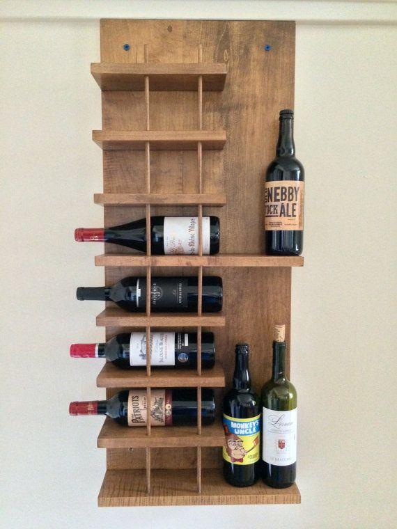 fabriquer support a vin fabriquer support bouteilles de vin