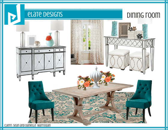 danielles-dining-room-design-board_final