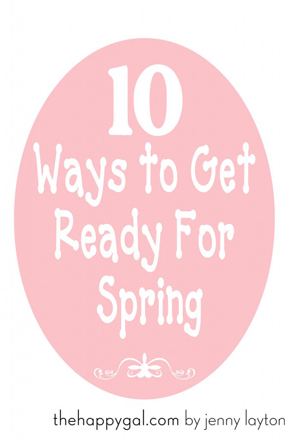 Ready-for-Spring-pink-600x900
