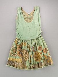 1926 Myrbor--The Met