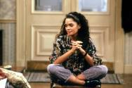denisehuxtable7