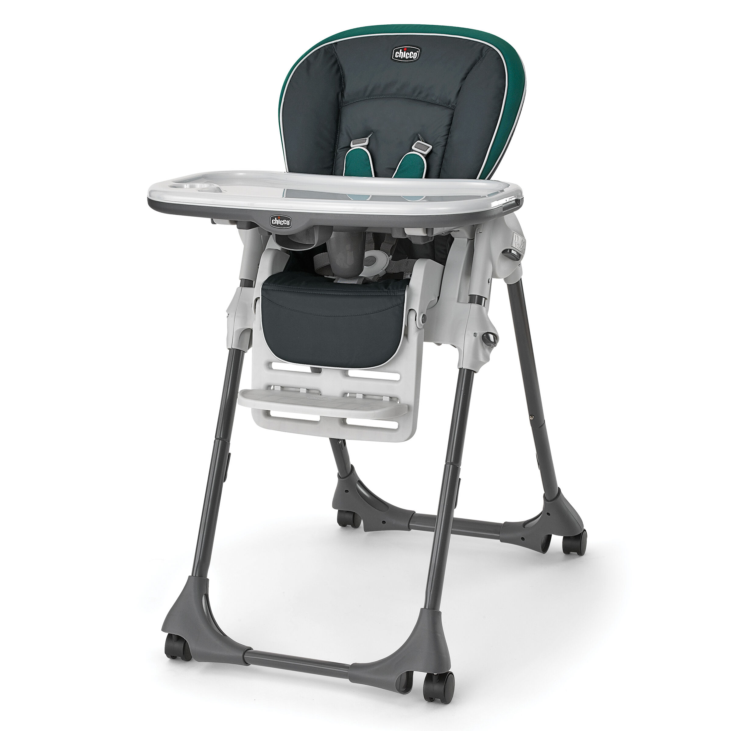 High Chairs Babies R Us Chicco Polly Highchair Chakra