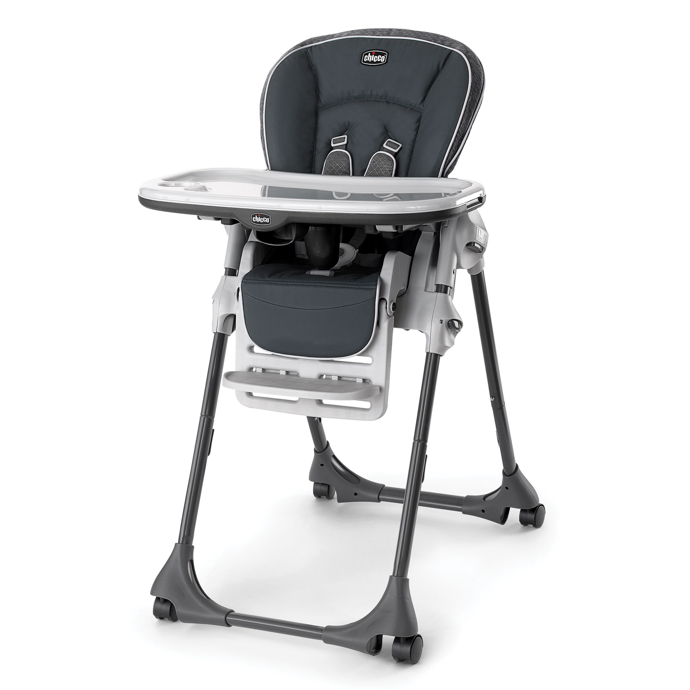 Cheap Baby High Chair Chicco Polly Highchair Poetic