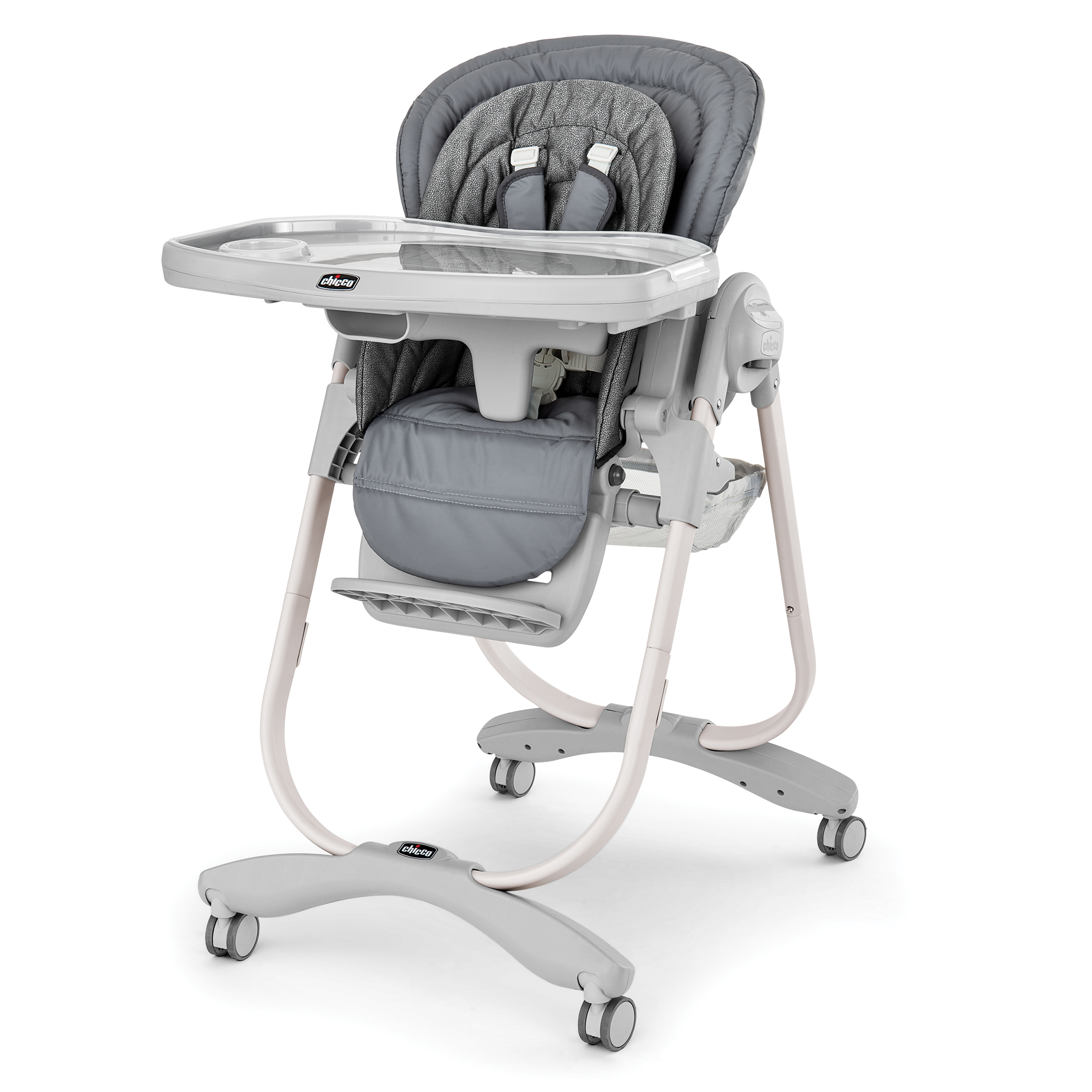 Chicco Polly High Chair Zest 049796603934 Upc Chicco Polly Magic High Chair In Avena Upc